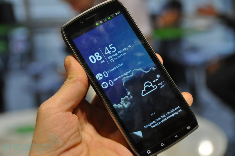 Acer-Iconia-Smart-Phablet