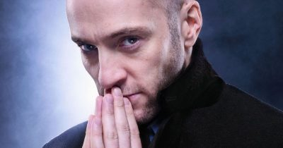 derren-brown-the-push-inceleme-elestiri-belgesel-film
