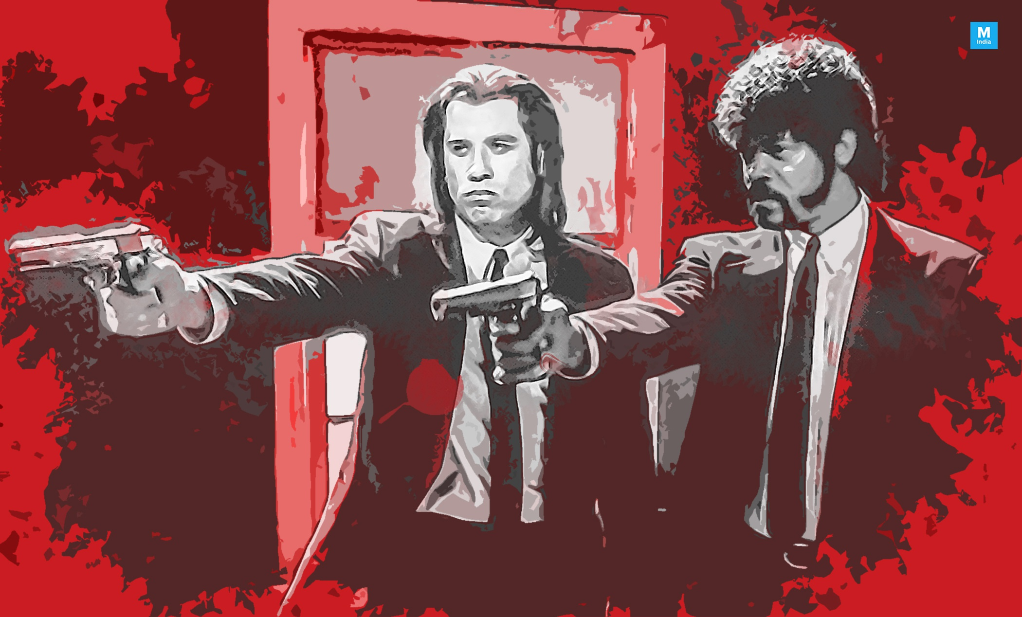 pulp-fiction-quentin-tarantino-film-zehra-gemici